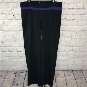 👖Champion double dry leggings